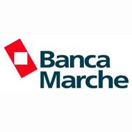 Confronta Banca Marche