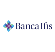 Confronta Banca IFIS