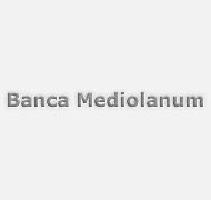 Confronta Banca Mediolanum