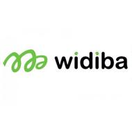 Confronta Widiba