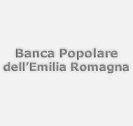 Confronta Banca Popolare dell\'Emilia Romagna