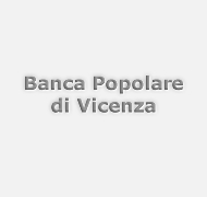 Confronta Banca Popolare di Vicenza