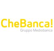 Confronta CheBanca!