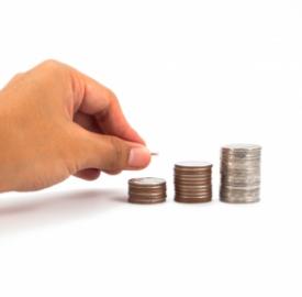 Trading online senza conto corrente